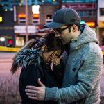 Van plowed into pedestrians on Toronto sidewalk, 10 killed