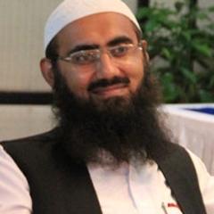 Umar Sheraz