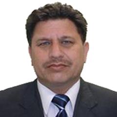 Wajih Abbasi