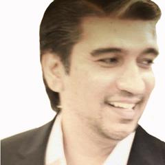 Zafar Zulqarnain Sahi