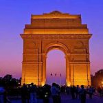 A visit to India that changed a Lahori's perception about the country