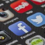 Comment Social media and tribalism