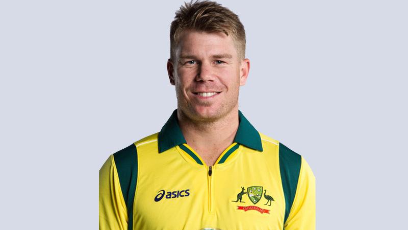Cricket Australia Says Warner S International Career Not