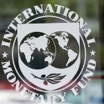 China to be only major economy to see growth this year: IMF