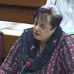NA resolution slams anti-woman remarks by PML-N members