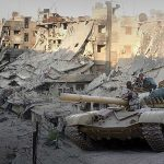 The legality of the Syrian airstrikes — II