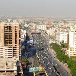A fresh chance for Karachi