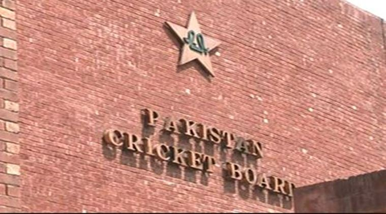 Pakistan Under-19 tour of Sri Lanka rescheduled - Daily Times