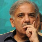 Shehbaz says facing difficult time in jail