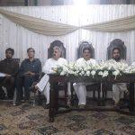 Pashto poets captivate audience at Islamia College's annual mushaira