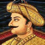 Remembering Tipu Sultan — the misunderstood ruler