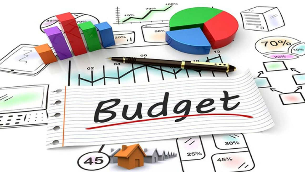 Federal Budget 2018-19 In Retrospect - Daily Times