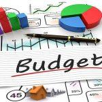 Govt set to present 'mini-budget' today
