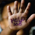 Prevention of crimes and abuse against children