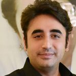 World cannot afford to ignore violations of human rights: Bilawal