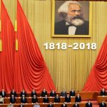 World's top Marxism expert has a crush on China's socialist model