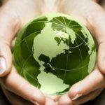 Cabinet okays establishment of environmental protection council, tribunal