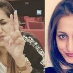 Pakistani-Italian women lead miserable lives in Sana Cheema's hometown, say activists