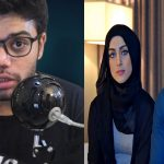 Why is 'Ducky Bhai' trying to bring down Sham Idrees and 'Froggy'?