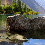 Pakistan's deceptive National Water Policy