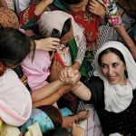 Another election without Benazir