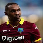 Dwayne Bravo signs with Melbourne Stars for upcoming Big Bash League