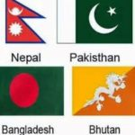 Why is India sabotaging SAARC summits?