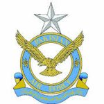 Governemnt promotes five PAF officers to the Air Vice Marshal rank
