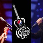 The evolution of Pepsi Battle of the Bands alumni Kashmir and Badnaam