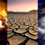 Climate change: a serious threat to Pakistan