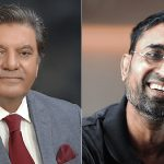 PHF re-elects controversial Khalid and Shahbaz president, secretary