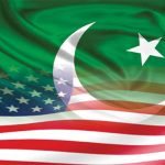 The tipping point in Pak-US ties