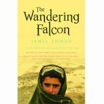 'The Wandering Falcon' — Understanding ambitions and sorrows of the tribal lands