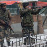 India announces 'ceasefire' in held Kashmir