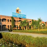 Despite ban, IJT 'allowed' to consolidate position in PU