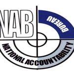 NAB summons Kh Hassan in Saaf Pani scam