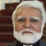 Christian community of Pakistan to get second cardinal 24 years on