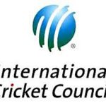 Pakistan directly qualify for ICC T20 World Cup 2020