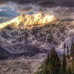 Experiencing the tranquil Fairy Meadows — Part II