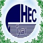 Why is HEC reluctant to take action against its executive director?