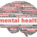 Mental Health problem – A Social Reality