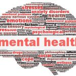 Mental health problem — time to come out of the denial mode