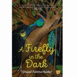 'A Firefly in the Dark': Of Jinns, humans and a secret pact