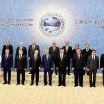 Report praises SCO as model for international cooperation