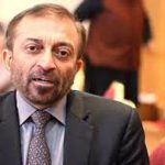ATC indicts mayor, Farooq Sattar and other MQM-P leaders in hate speech cases