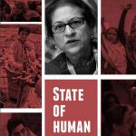 State of human rights in 2017