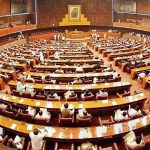 Sahiwal 'encounter' triggers heated debate in Parliament