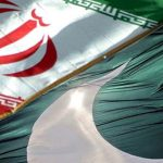 Pakistan and Iran decide to open more border crossings and markets