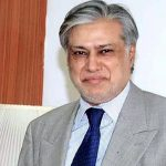 Ishaq Dar clarifies his position regarding eurobonds issued in 2015