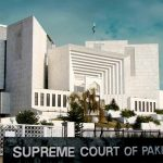 SC turns down Bahria Town's Rs 250bn offer to avoid NAB reference
